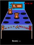 Mole Mayhem screenshot 4/6