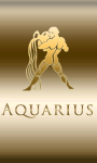 Aquarius Facts 240x320 NonTouch screenshot 1/1