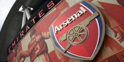 Arsenal Gunners Fan screenshot 1/3