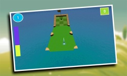 Golf  3D screenshot 3/5