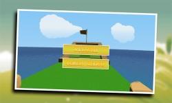 Golf  3D screenshot 4/5