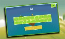 Golf  3D screenshot 5/5