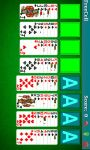 Solitaire Pack Card Game screenshot 3/6