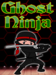 Ghost Ninja screenshot 1/1