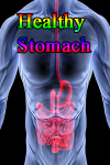 Healthy Stomach Tips screenshot 1/3