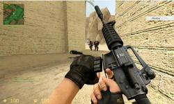 Best Action 3D 2 screenshot 1/3