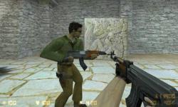 Best Action 3D 2 screenshot 3/3