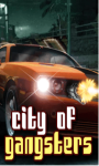City Of Gangsters-free screenshot 1/1