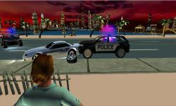 Chase Criminal Police Pursuit screenshot 6/6