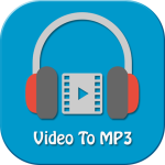 Video To Mp3 Converters screenshot 1/6