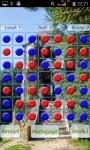 Jumping Balls 2 screenshot 1/3