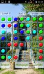 Jumping Balls 2 screenshot 3/3