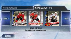 Patrick Kanes Hockey Classic source screenshot 4/6