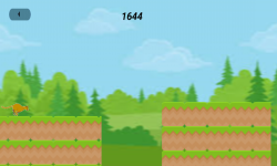 running animal screenshot 2/3