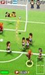 Playman World Soccer pro screenshot 3/6