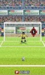 Playman World Soccer pro screenshot 4/6