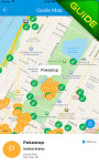 PokeMaps Poke Maps Hacker screenshot 2/3