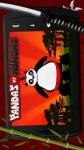 Pandas vs Ninjas Zoom screenshot 2/5