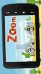 Pandas vs Ninjas Zoom screenshot 5/5