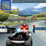 Need for Speed Hot Pursuit - FREE screenshot 1/1