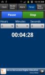 Clock Pro screenshot 5/5