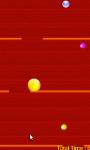 Ball Balance Red screenshot 3/4