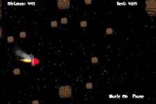 Astavoid screenshot 1/3