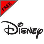 Disney Videos App screenshot 1/6