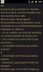 Librería para Niños screenshot 6/6
