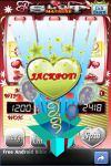 Valentine Slot screenshot 1/1