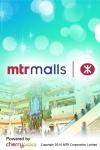 MTR Malls screenshot 1/1