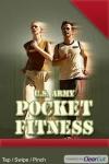 Army Pocket Fitness screenshot 1/1