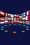 European Union screenshot 1/1