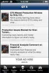 Gran Turismo 5 News, Updates, Reviews screenshot 1/1