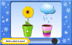 New Toddler and Baby Animated Puzzle screenshot 4/6