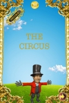 Kids can read  The Circus screenshot 1/1