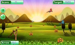 Birds Shooter screenshot 2/6