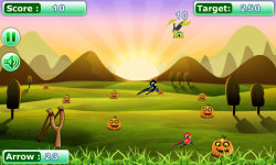 Birds Shooter screenshot 3/6