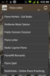 Piano Music Radio screenshot 2/3