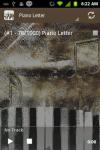 Piano Music Radio screenshot 3/3