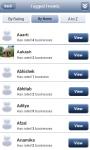 Justdial Mobile App screenshot 6/6