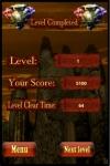 Diamonds Twister Free screenshot 4/6