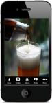Home Brewing Supplies screenshot 1/4