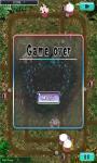 Pigs Home Game screenshot 1/1