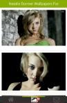 Natalie Dormer Wallpapers for Fans screenshot 6/6