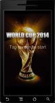 World Cup Soundboard screenshot 1/6