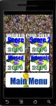 World Cup Soundboard screenshot 6/6