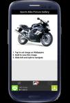 sports bike picture gallery screenshot 3/6