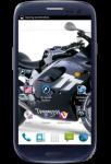 sports bike picture gallery screenshot 6/6