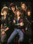 Jon Bon Jovi Fans screenshot 1/1